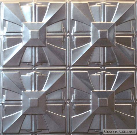 Tin Ceiling Designs by Tin Ceiling Design 314