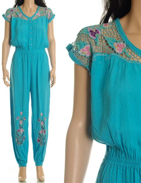 Jumpsuit Floral By Intan Bali 47 best bali cutwork images on bali