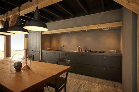 keller keukens apparatuur keller zuylen keukenstudio maassluis keukenstudio
