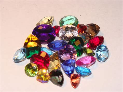with gemstones all gemstones faceted gemstones