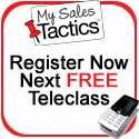 home party plan network direct sales consultant supplies and resources