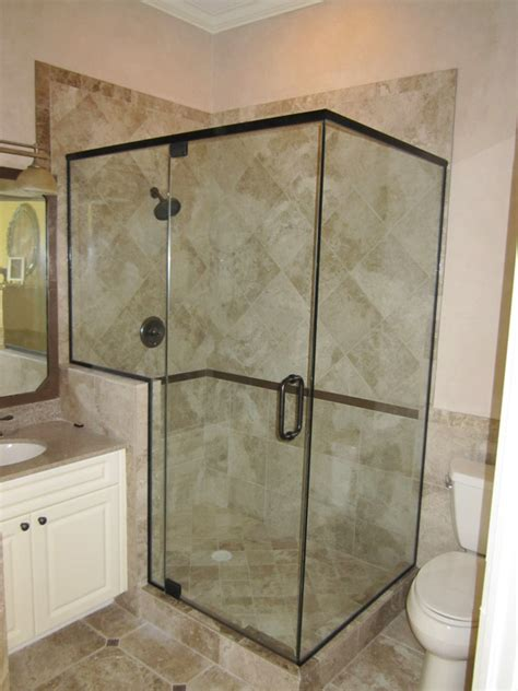 Bathroom Vanities Ft Myers Fl by Bathroom Remodeling In Fort Myers Fl