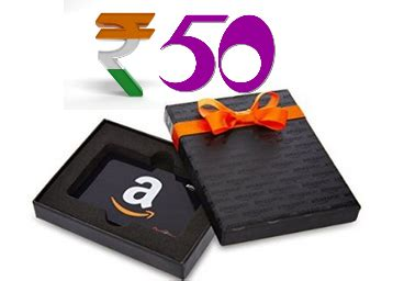 Junglee Amazon Gift Card - post free ad on junglee get rs 50 amazon in gift card feb offers 2018 february