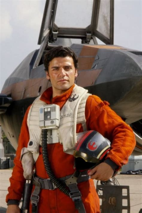 star wars poe dameron 96 best images about poe dameron on oscar isaac the block and the force