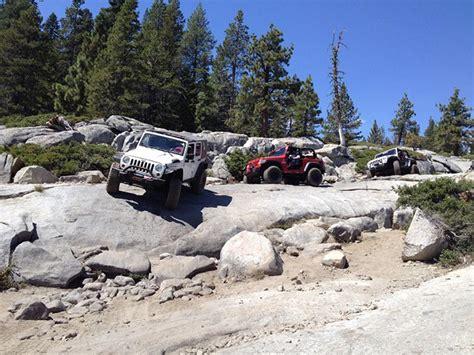 rubicon trail rubicon trail california images reverse search
