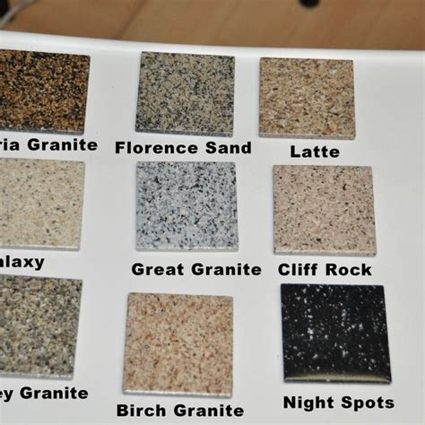 laminate countertops colors best 25 formica kitchen countertops ideas on