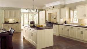 Traditional Style Kitchen Cabinets Traditional Kitchen Designs Ideas Planahomedesign Complanahomedesign