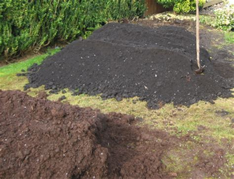 raised bed soil mix vegetable garden vegetable garden soil means lots of organic compost