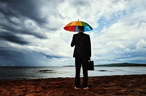 Kiplinger Finance Letter stock fear a safe income plan for retirees