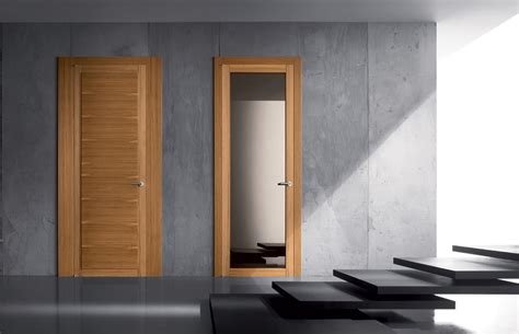 Interior Door Covers Bespoke Cover Door Luxury Doors Silvelox