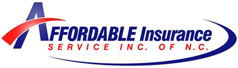 Affordable Insurance Service of NC   Auto, Non Owner, Home