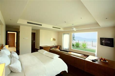 pullman danang beach resort grand suite 5 star hotel gi 225 ph 242 ng pullman danang beach resort cac mon an ngon