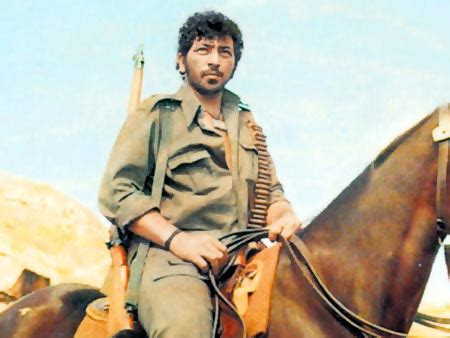 biography of movie sholay top 10 cultural trends that gabbar singh invented