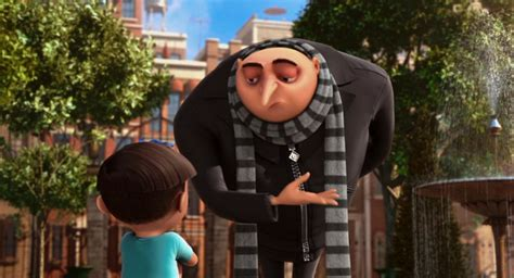 Me Me Me Full - despicable me images despicable me full movie screencaps