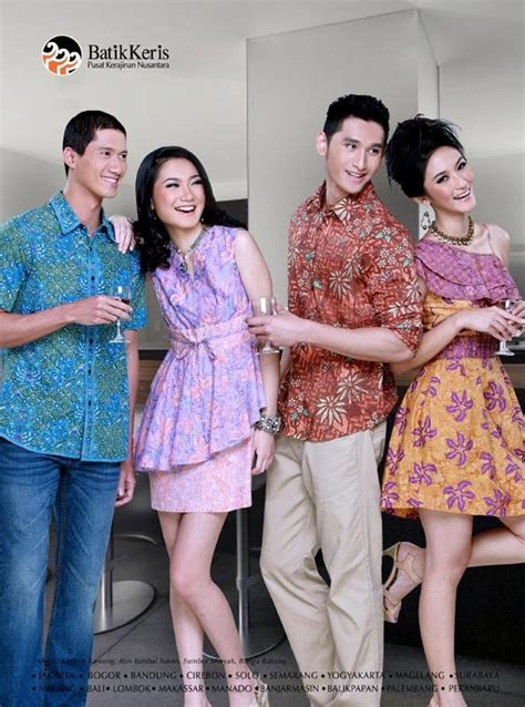Minyak Tawon Everything Indonesia 13 best lookbook images on ikat indonesia and indonesia fashion