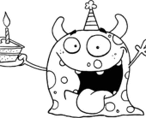 happy birthday coloring pages for uncle happy birthday coloring pages for aunt charming happy