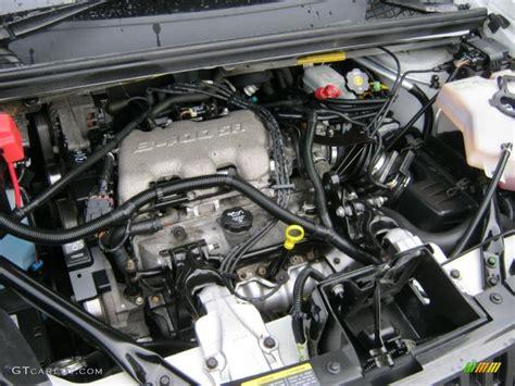 automotive repair manual 2005 buick rendezvous parental controls service manual 2005 buick rendezvous temperature control
