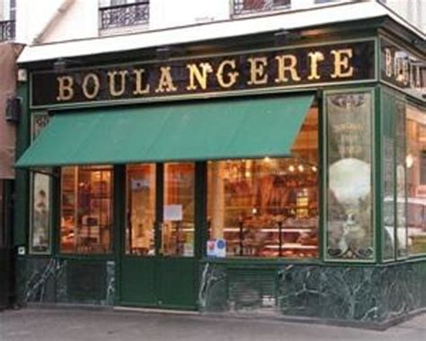 best restaurants bordeaux la boulangerie bordeaux restaurant reviews phone