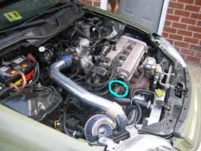 honda b18b1 engine diagram get free image about wiring