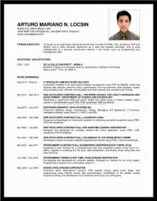 Sle Resume Biomedical Science Sle Resume For Biomedical Engineer Freshersvoice Wipro 28 Images Sle Resume For Civil