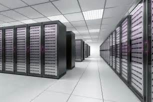 Rack Room Outsourcing Services Inforom