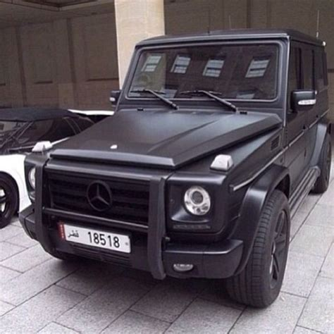 mercedes benz jeep matte black 82 best matte black g wagon images on pinterest gwagon