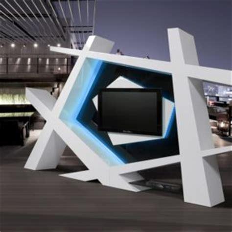 Tv Wall Unit Designs furniture ideas designs photos trendir