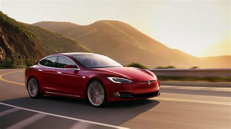 dati ania targhe l auto pi 249 veloce mondo 232 una auto elettrica la tesla