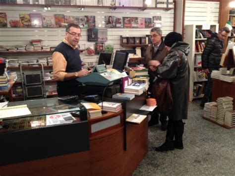 libreria busto arsizio la cultura riaccende la luce boragno ha riaperto varesenews