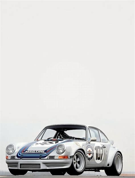 martini porsche rsr best 25 porsche rsr ideas on pinterest porsche 911 rsr