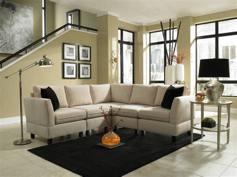simplicity sofas quality small scale and rta sofas sleepers and sectionals living room simplicity sofas quality small scale and rta sofas