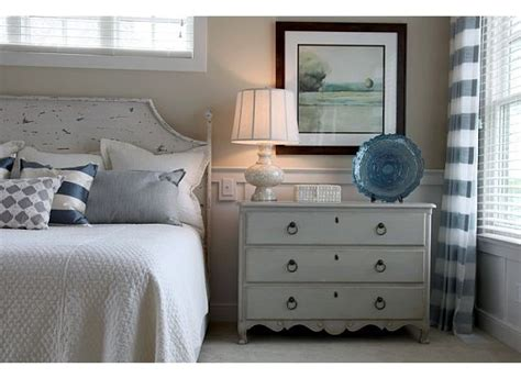 small dresser for bedroom dwellings