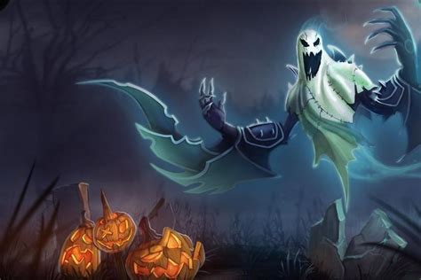 halloween wallpaper for windows 10 halloween wallpaper hd 183 download free awesome wallpapers