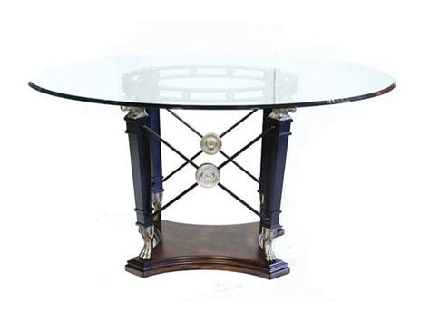 remove scratches   dining table ebay