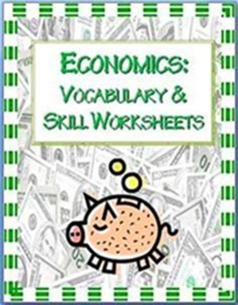 quiz for easy kid activity homeschool on homeschool activities and