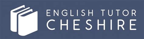 english tutorial online website contract english tutor cheshire