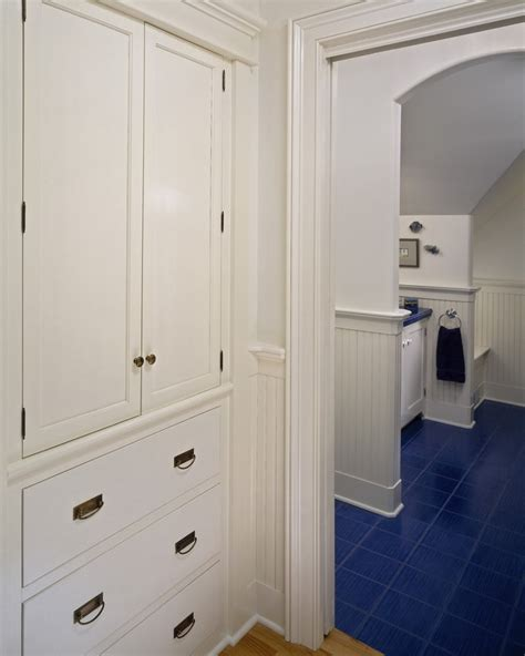 built in bathroom linen cabinets amazing built in cabinet doors with wood cabinets