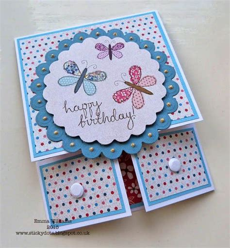 different ideas of cards 38 best images about craftwork cards on crafts