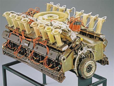 porsche 917 engine 16 cylinder porsche 917 engine engines