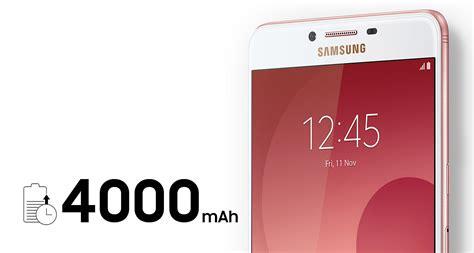 Samsung Galaxy C9 Pro 6 64 Gb Gold samsung galaxy c9 pro 64gb dual sim price in pakistan