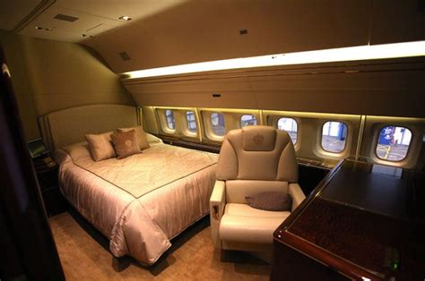 Air One Plane Interior by Who Needs Air One Inside Donald S 30 Million
