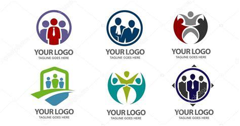 People Unity Logo Vector Stock Vector 169 Krustovin 101080164 Unity Logo Communication Logo