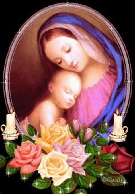imagenes de jesus animadas st therese of lisieux quot the little flower quot quot patron saint