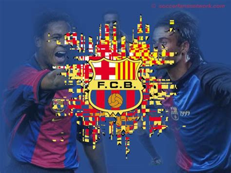 download themes windows 7 barcelona barcelona soccer theme for windows 7 kicking