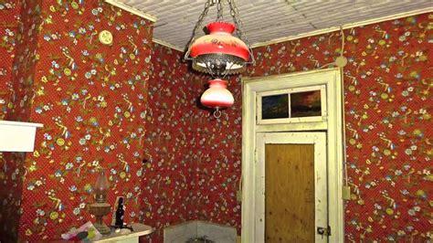 st hotel room 18 st hotel tjs room 2