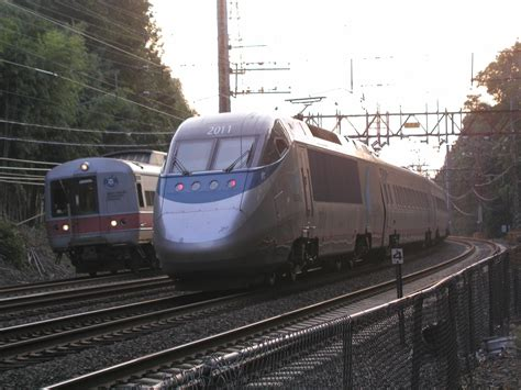 bathrooms on metro north trains file acela express and metro north railcar jpg wikimedia