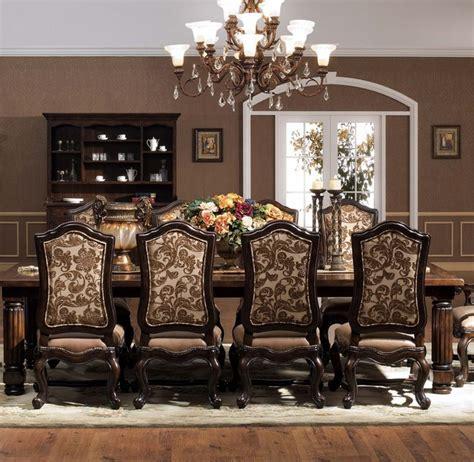 Hooker Furniture Beladora 72 Quot Round Glass Top Table Set Formal Dining Rooms Pinterest » Home Design 2017