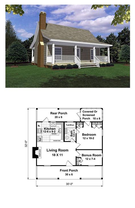 Cold Climate Small House Plans House Plans For Northern Climates