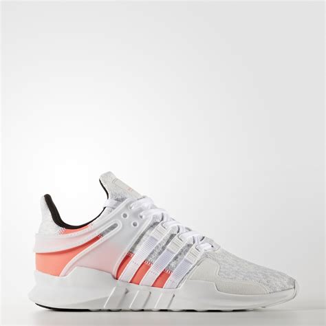 United Bag Policy by Eqt Support Adv Shoes