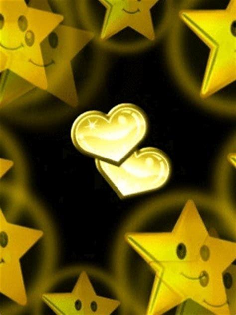 imagenes de amor animados para celular 136 wallpapers animados love para tu cell gif 240x320